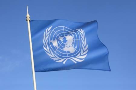 2 missies, 1 vlag