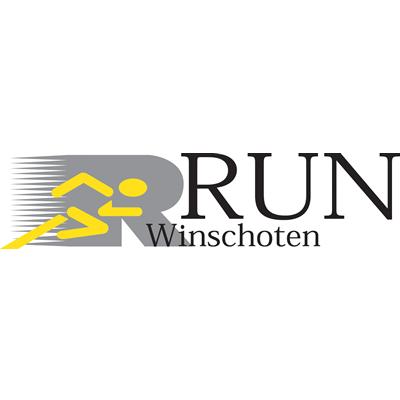 Veteranenrun Winschoten 2019, je hoeft het niet te doen.
