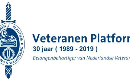 Veteranenorganisaties